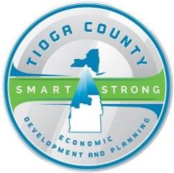 Tioga County EDP