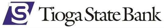Tioga-State-Bank-College-Rewards-Visa-Card